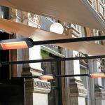infrarood terrasstraler kopen